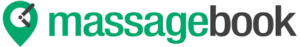 Massage Book logo