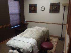 N Room